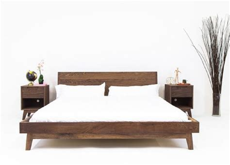 teak bedroom furniture teak wood bedroom furniture eldesignr