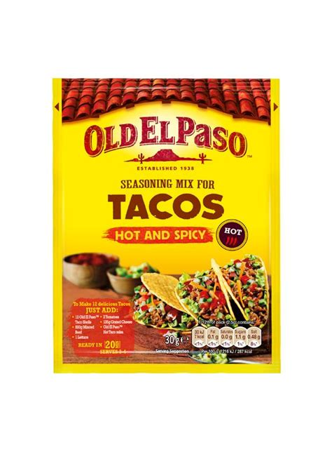 taco boats tesco 17 best images about tacotuesday on pinterest fresh