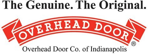Overhead Door Company Of Indianapolis 75 Purchase Of 750 Or Moreoverhead Door Co Of Indianapolis