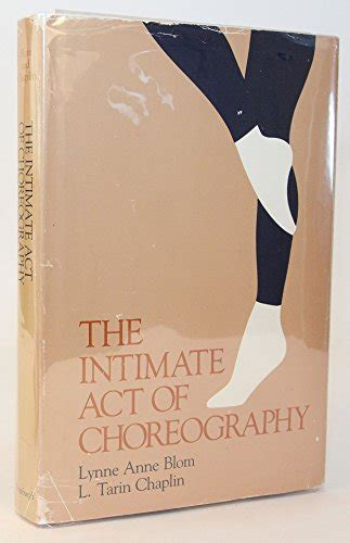 libro a choreographers handbook the intimate act of choreography danza panorama auto