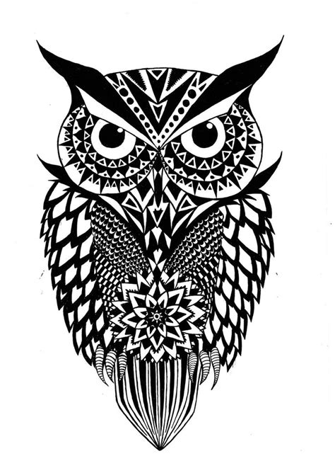 owl tattoo symbolism 218 best owls and birds images on barn owls