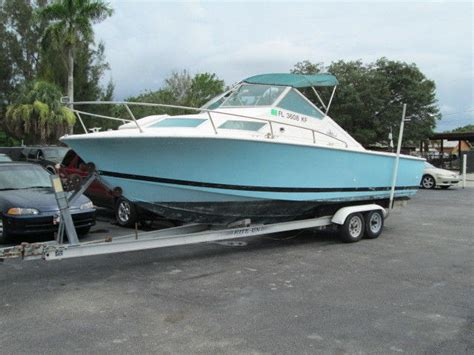 seabird boat trailers seabird cormorant 1975 for sale for 0 boats from usa