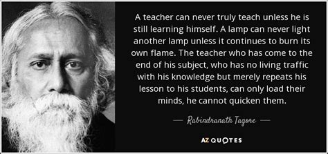 biography meaning in bengal top 25 quotes by rabindranath tagore of 436 a z quotes