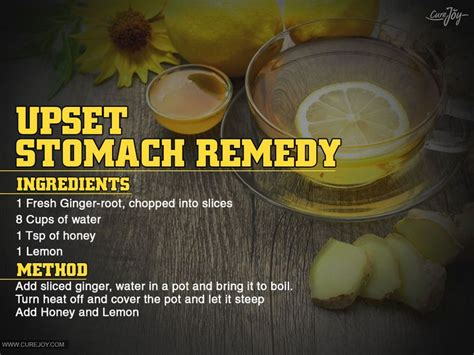 upset stomach remedies 17 best ideas about upset stomach remedy on stomach ache remedies