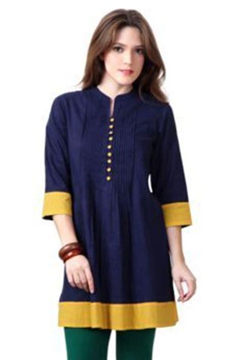 kurti pattern for fat ladies 443 best images about kurti on pinterest cotton silk