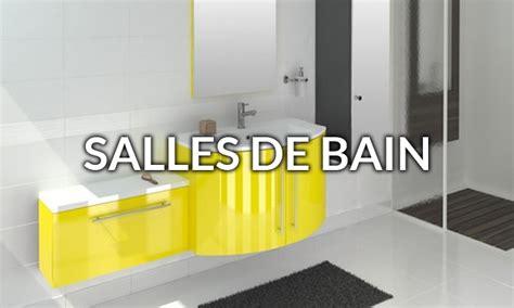 Devis Salle De Bain En Ligne by Devis Salle De Bain En Ligne Devis Salle De Bain Devis