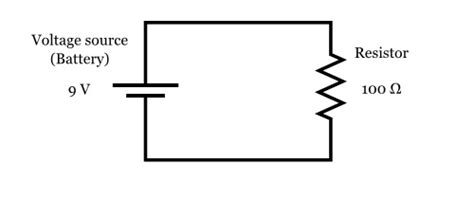 power resistor circuit what is electrical impedance eagle