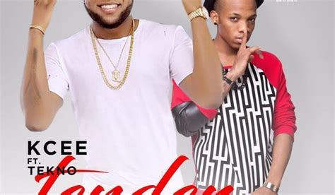 download mp3 dj cuppy ft tekno kcee ft tekno tender download mp3 blissgh
