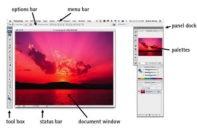 download tutorial arcgis 9 3 bahasa indonesia basic tutorial photoshop cs3 bahasa indonesia lengkap