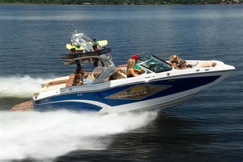 mastercraft boat manufacturer mastercraft x20 boats for sale boats