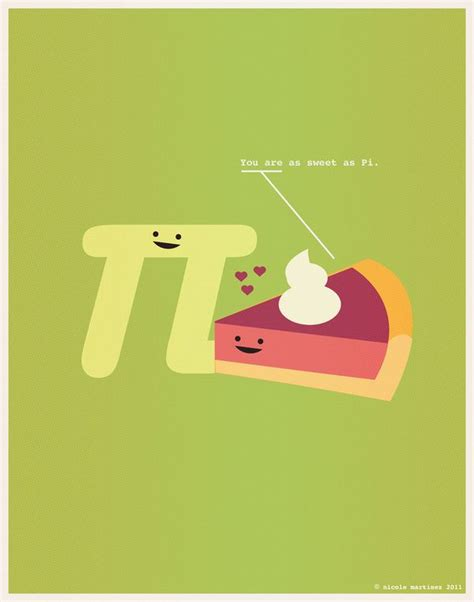 science valentines 80 best nerdy science s day cards images on