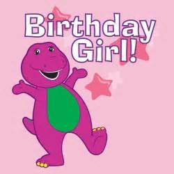 20 best ideas about barney birthday cake on barney cake barney birthday and
