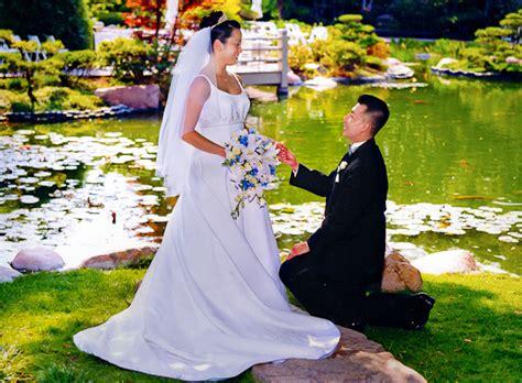 Earl Burnes Miller Japanese Gardens Long Beach Ca   Elegant Visions Photography BlogElegant