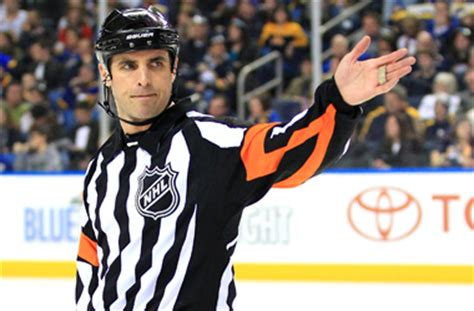 referee stat leaders statsheet the ultimate source nhl betting march 30 referee assignments