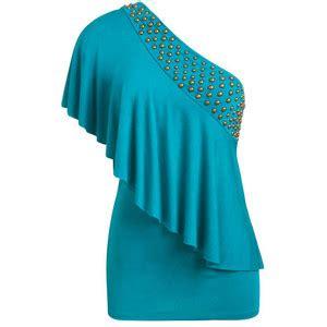 fashion tops plus size style