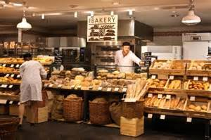 S Bakery Customer Assistant Bakery Say Yes To A Career At