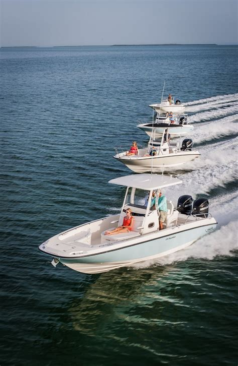 how do cobia boats rate 28 best cobia boats images on pinterest boat covers
