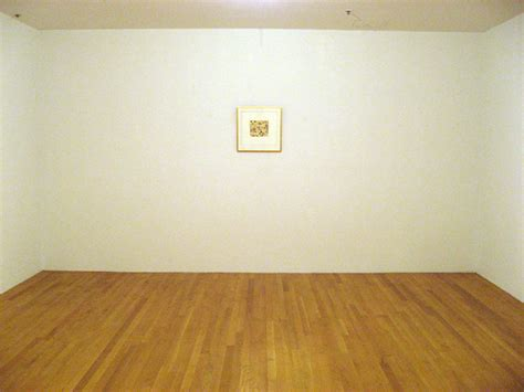background ruangan simple life journey the problem with empty space