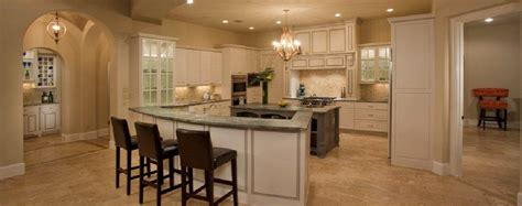 custom cabinets tx hill country custom cabinets