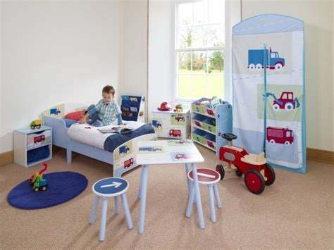 kid boy room ideas boys room interior design
