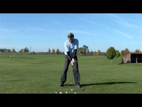moe norman golf swing slow motion perfect single plane golf swing demo best online golf