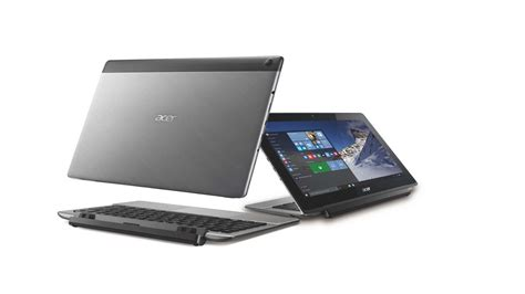 Acer Switch 11v acer aspire switch 11 v 2 in 1 laptop review let s talk tech