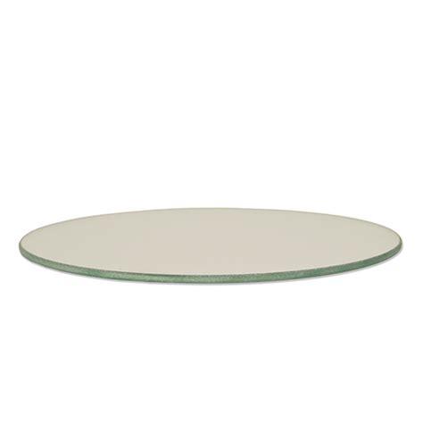 kerzenuntersetzer silber kerzenuntersetzer spiegel glas rund 216 18 cm quot mirror