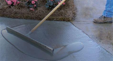 replacing sidewalk section 3 ways to avoid replacing your concrete sidewalk bob vila