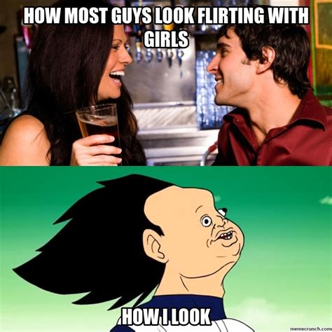 Flirty Memes For Him - the gallery for gt flirting funny quotes
