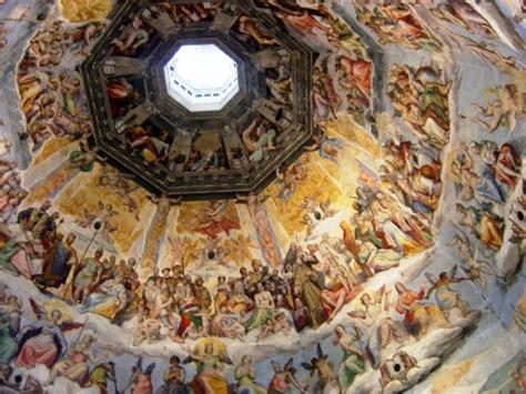 cupola brunelleschi orari cattedrale di santa fiore di firenze