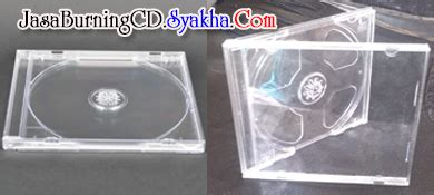 Jasa Burning Dvd Berkualitas Paket Dvd Box 9mm cari jasa burning cd penggandaan cd duplikat cd dan dvd