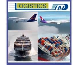 ddp ddu 海运整柜 散货 空运 从中国到美国伊利诺伊州