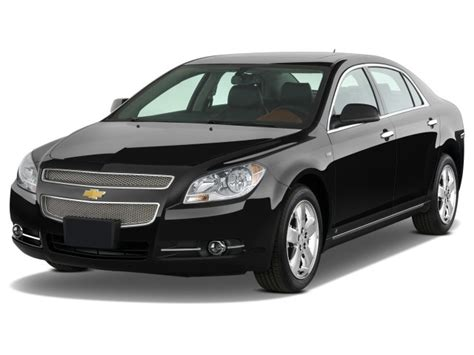 2009 malibu review 2009 chevrolet malibu chevy review ratings specs