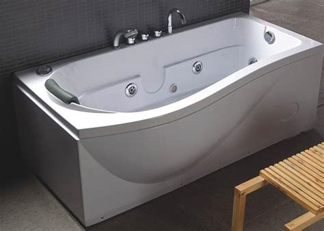 Whirlpool Bathtub Shower by Bathtub 95 Bathroom In Bathtub Repair