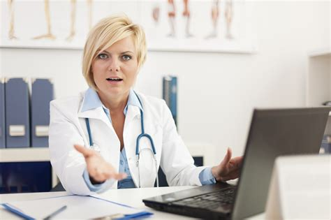 Doctorate In Security by 5 Ways The Healthcare Industry Is Doing Data Security