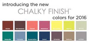 americana chalk paint colors decoart americana decor chalky finish
