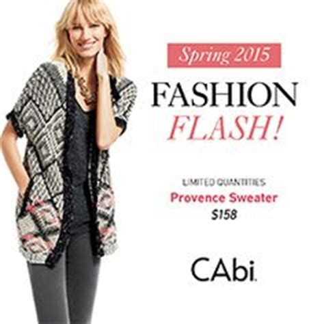 cabionline spring 2015 cabi spring 16 book a february show and get one of
