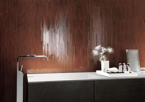 piastrelle fap pavimenti e rivestimenti evoque fap ceramiche