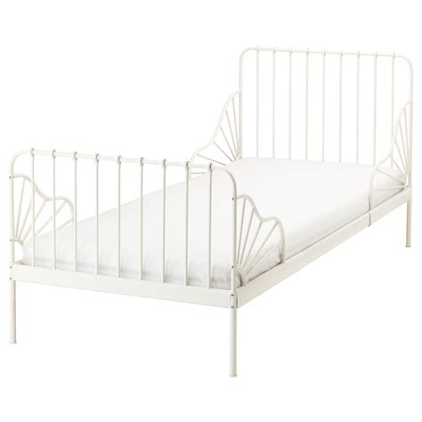 Ikea Toddler Bed Frame Toddler Beds Children S Beds Ikea