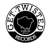 house music distribution house music distribution sell house music online label worx