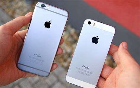 Iphone 5 5s Se should i keep iphone 5s is it still reliable should i buy iphone se