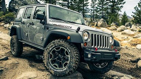 Diesel Jeep Wrangler Mpg 2016 Jeep Wrangler Diesel Release Date Price Detailed