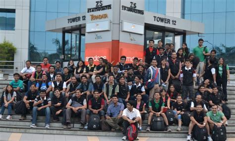 Zs Associates Mba Position by Bca In Pune Join Zs Associates As A Service Delivery