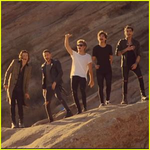 one direction steal my girl one direction s steal my girl video is out watch here