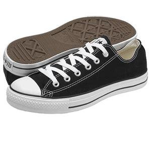 Sneakers Sepatu Kets Converse All Hitam Coklat Grade Original jual sepatu converse kw1 all pendek berbagai