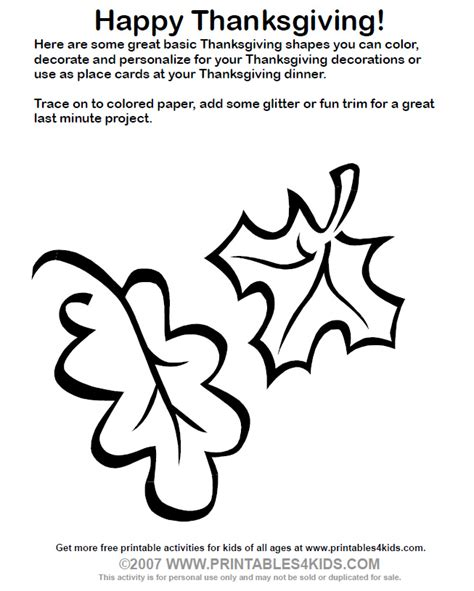 coloring book review the needle drop fall leaves coloring shapes printables for free