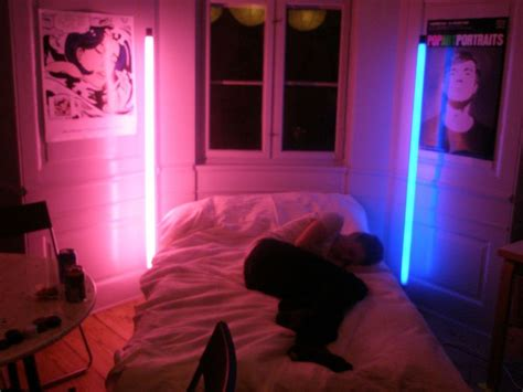 dream on neon sign bedroom bedroom pinterest pin by athena on hue pinterest neon room and bedrooms