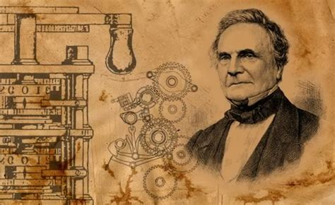 maquina diferencial babbage youtube charles babbage the inventor and engineer thinglink