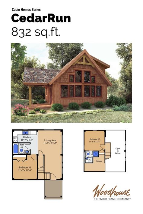 free small cabin plans with loft best 25 small cabin plans ideas on small home