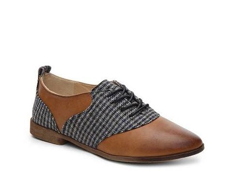 restricted oxford shoes restricted railey oxford dsw